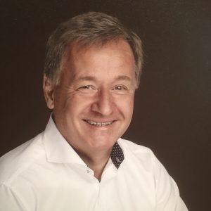 Geir Stadheim Totland