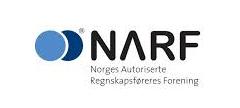 logo_NARF