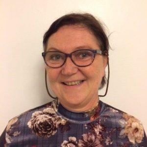 Anitha Mikkelsen